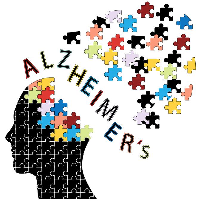 Alzheimer Hastalığını Önler