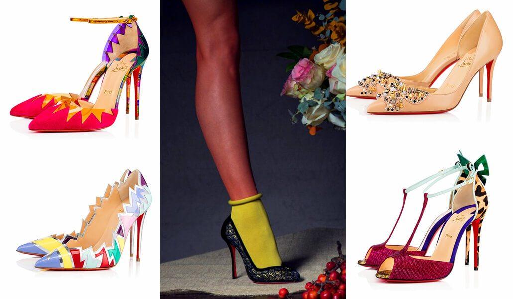 ayakkabilar-1