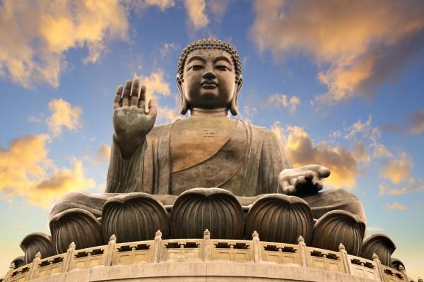 buddha-9