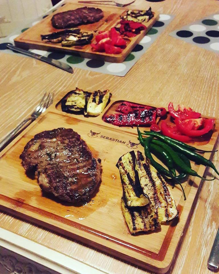 biftek-antrikot-steak