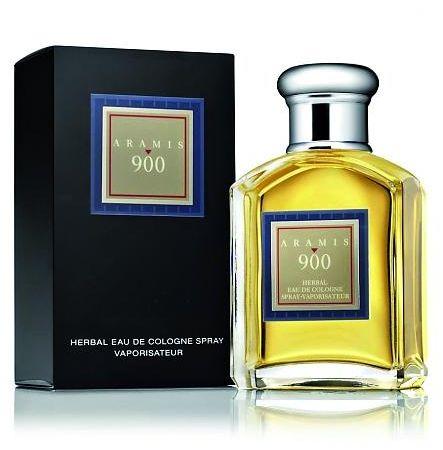 Aramis 900, Aramis 900 parfüm incelemesi, Aramis 900 parfüm yorum,aramis parfüm,aramis parfüm nasıl,Aramis 900 nasıl,Aramis 900 unısex,Aramis 900 yorumları,Aramis 900 kadın,Aramis 900 erkek,Aramis 900 vintage parfüm