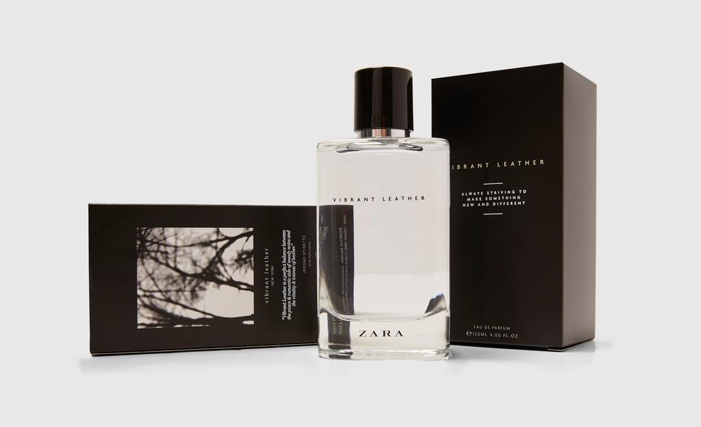zara-parfumleri-1