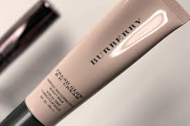 Burberry Fresh Glow BB Krem-Spf 20