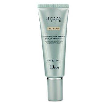 Dior Hydra Life BB Krem-SPF30