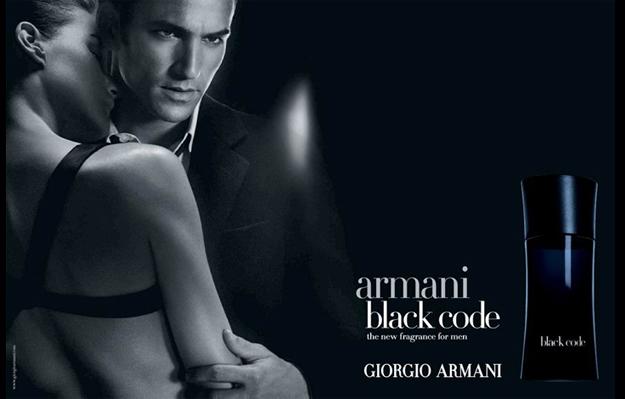 Armani Code Black Parfüm İncelemesi-Armani Code Erkek Parfümü Nasıl?