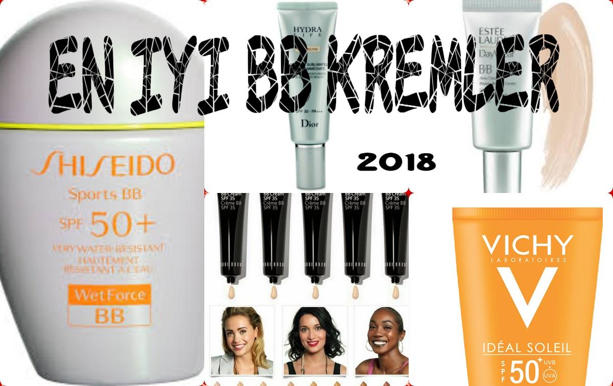 en-iyi-bb-kremler-2018-öneri-tavsiye-bbönerileri