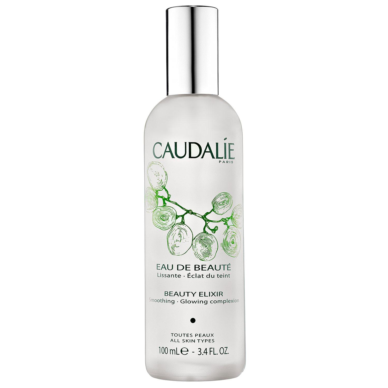 caudalie beauty elixir gözenek sıkılaştırıcı