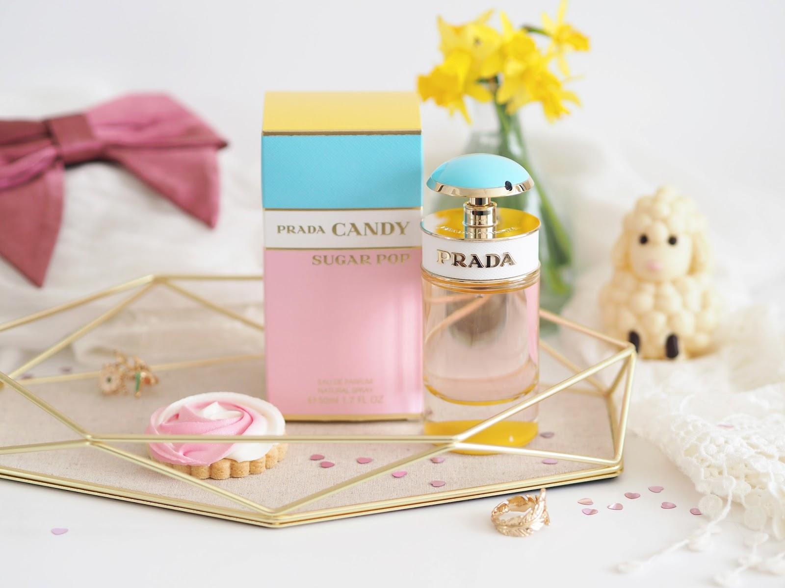 Yaz İçin 5 Kadın Parfümü Önerisi