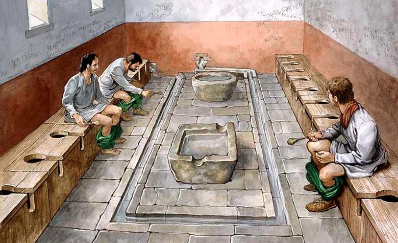 roma-tuvalet