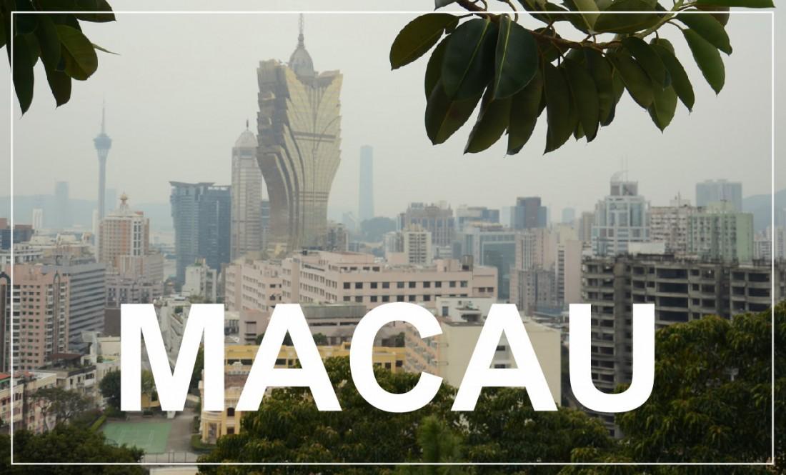 macau-where