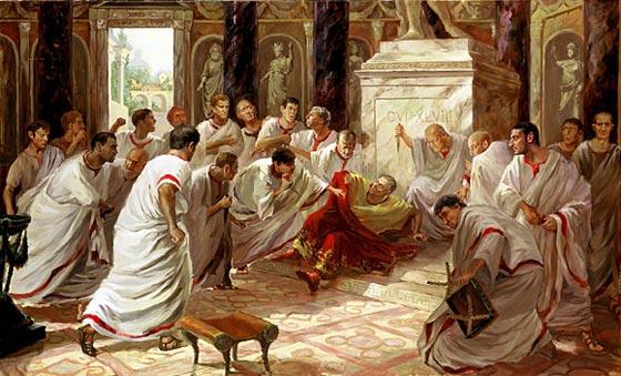 julies ceaser,romeo,juliet intihar