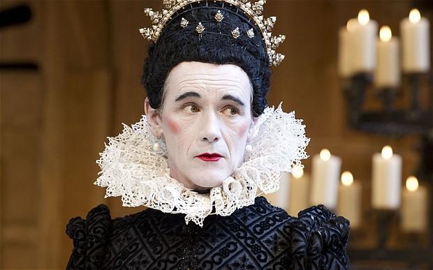 shakespeare-oyunları