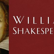 William Shakespeare Hakkında 16 İlginç Bilgi-William Shakespeare Kimdir