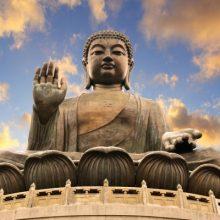 Buda'nın 10 Öğretisi