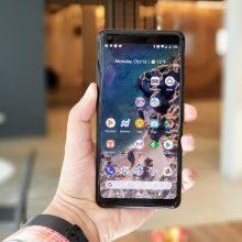 2018'in En İyi Akıllı Telefonları: 10 üst düzey cep telefonu test edildi ve sıralandı