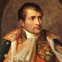 Napolyon Hakkında Bilinmeyen 10 Gerçek