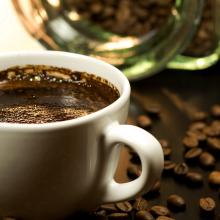 Kahvenin Faydaları Nelerdir?-Kahvenin İnanılmaz 8 Yararı