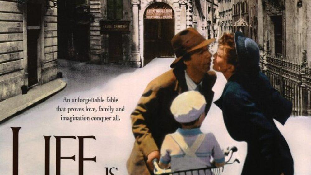 En iyi Filmler, En iyi 50 Film, imdb'ye göre İlk 50 Film,En Beğenilen Filmler