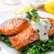 Hafızanızın Güçlenmesine Yardımcı Olabilecek Gıdalar