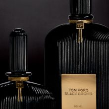 Tom Ford Black Orchid Parfüm-Tom Ford Black Orchid Yorum-Tom Ford