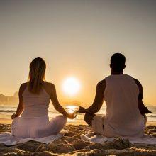 Kolay Meditasyon İçin Yollar