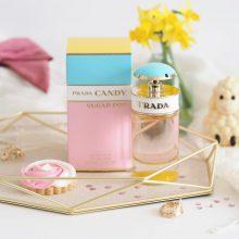 En iyi Yaz Parfümleri-Kadınlar İçin Parfüm Önerileri