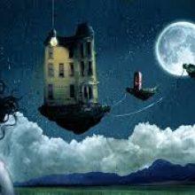 Rüyalar Üzerine 10 Gerçek