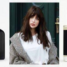 Saç parfümleri-En iyi saç parfümleri neler?-saç parfümü markaları