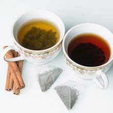 Yeşil Çay ile Siyah Çay arasındaki farklar, Hangisi Daha İyi?