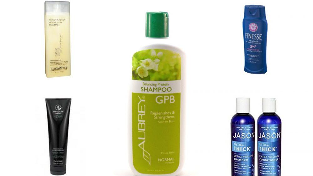 En iyi şampuan anketi-en iyi şampuanlar erkek-en iyi şampuan kadın