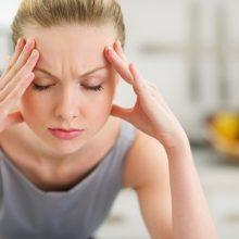 Migrene İyi Gelen 3 Çay Tarifi