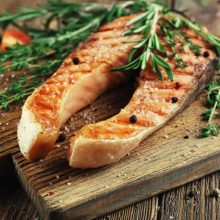 Dünyadaki En Fazla Yağ Yaktıran 10 Gıda