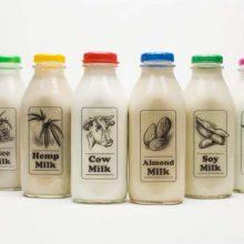Yağsız Sütün Faydaları,Yağsız sütün yararları,yağsız süt faydalı mı?