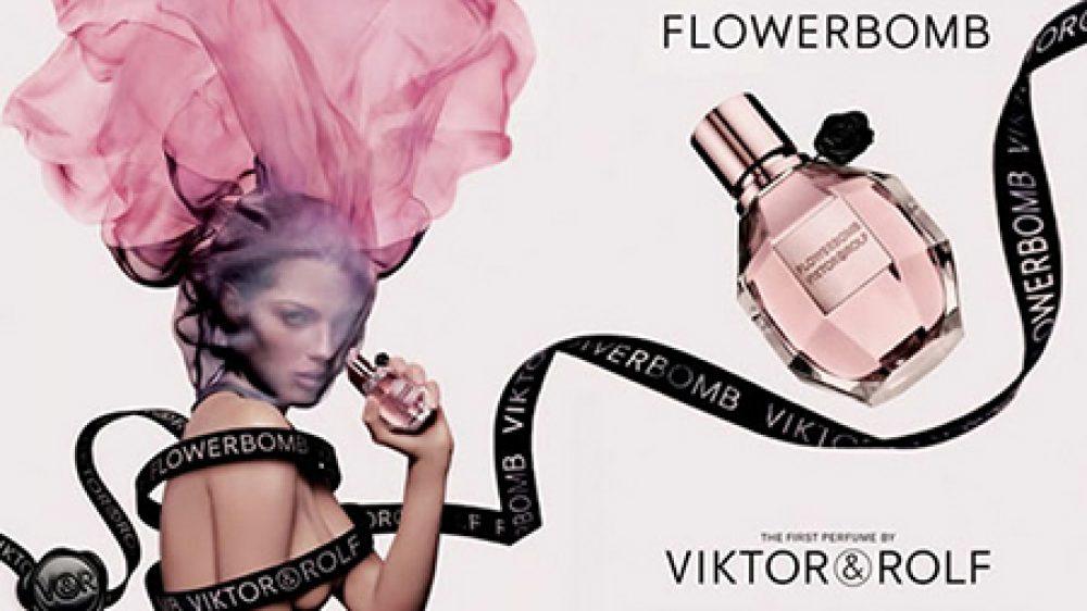 En Seksi Kadın Parfümleri