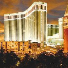 Dünyanın En Büyük 10 Oteli