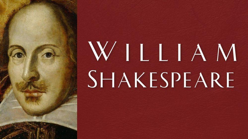 William Shakespeare Hakkında 16 İlginç Bilgi-William Shakespeare Kimdir
