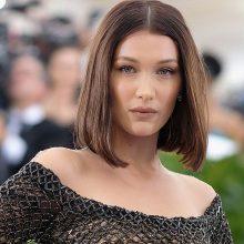 Kısa saçlı 10 Ünlü Kadın