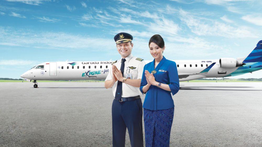 Dünyanın En İyi 20 Havayolu Şirketi (2017 yılı)