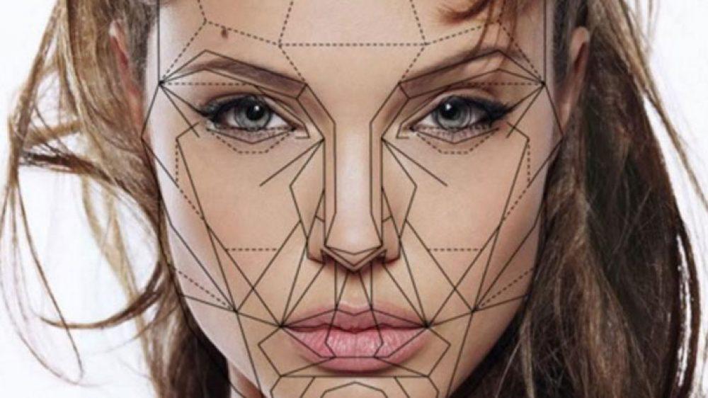 En İyi Gözenek Sıkılaştırıcı Maskeler ve Serumlar-Gözenekleri Yok Edin