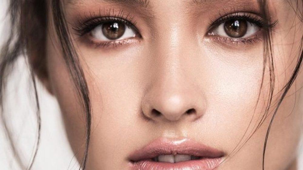 Kolajen İçeren Kırışıklık Gideren En İyi Yüz Kremleri,En İyi Kırışıklık Kremi