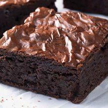 Browni Tarifi,Çikolatalı Brovni,Brovni Tarifi,Kek tarifi,Çikolatalı Kek Tarifleri